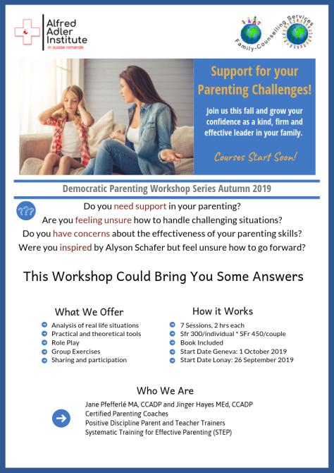 Parenting Courses 2019 Blue (1).png