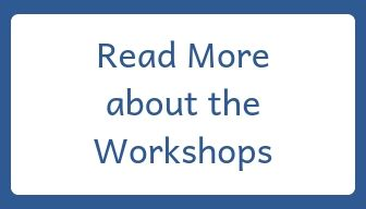 Read More about Workshops Blue