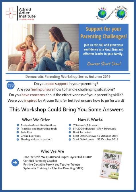 Parenting Courses 2019 Blue Final (2)
